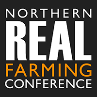 Northern Real Farming Conference