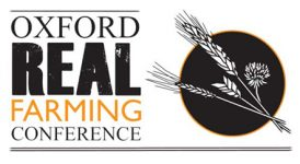 oxford real farming logo